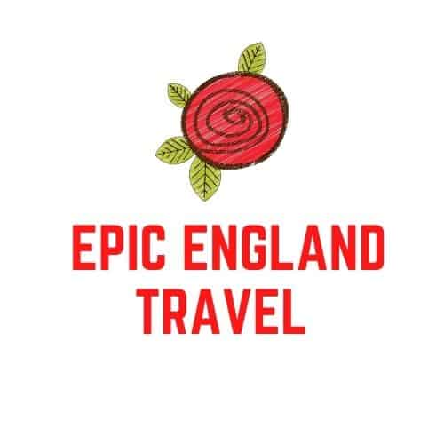 Epic England Travel