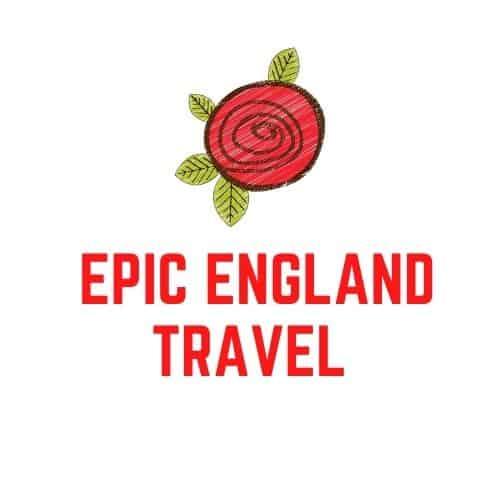 Epic England Travel